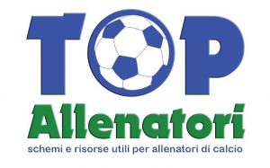 logo-top-allenatori_vert - Copia