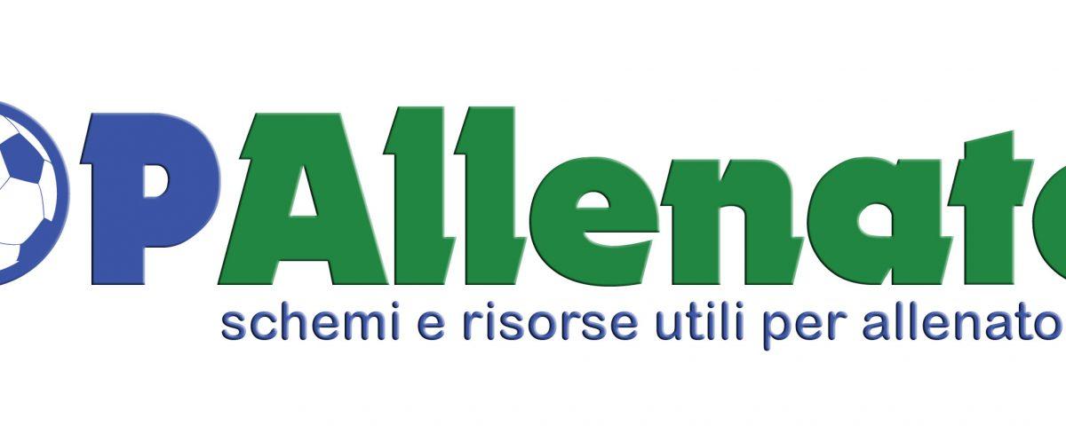 nuovo logo verticale