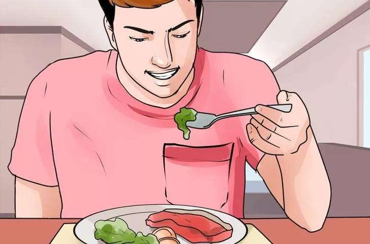dieta equilibrata per ragazzo di 16 anni