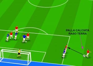 palle1