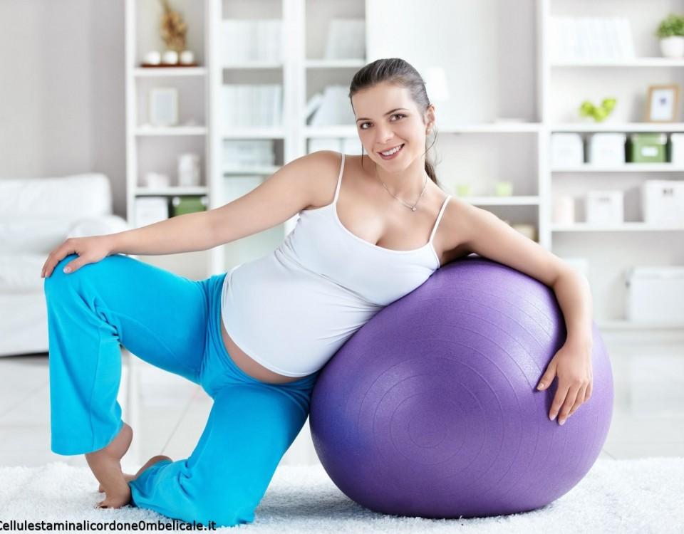 come-praticare-sport-in-gravidanza