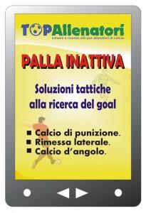 Topallenatori ebooks Palla Inattiva