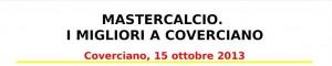 La Camera Luciano a Coverciano