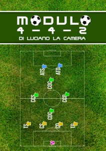 ebook luciano la camera formato web
