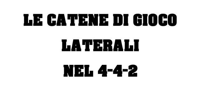 IL 4-4-2