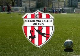 accademia calcio milano