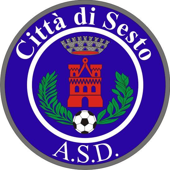 Marchio-Citta-Di-Sesto